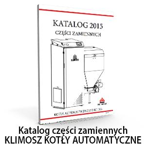 Katalog cz. KLIMOSZ