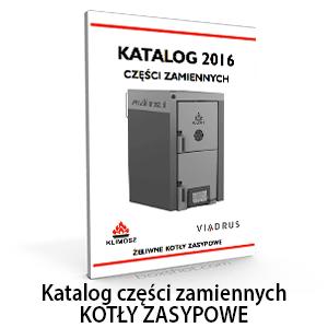 Katalog cz. VIADRUS